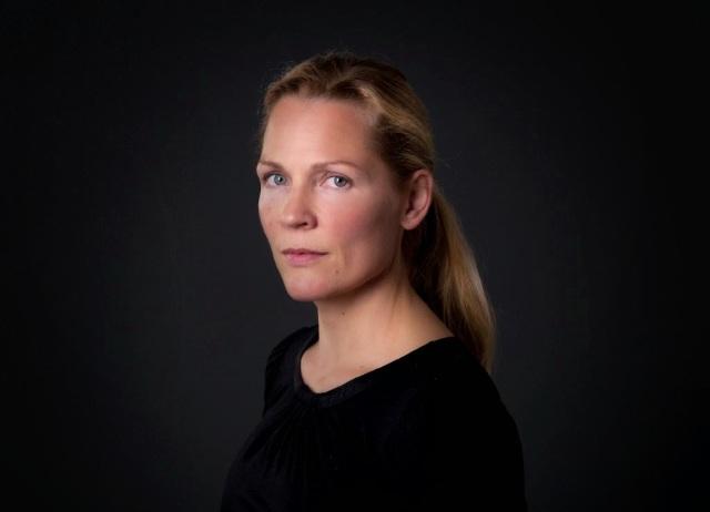 Seierstad, A¦èsne-Kakke-Forlag_1_1